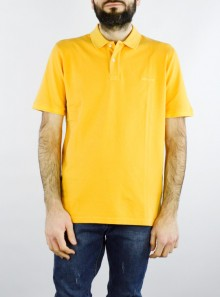 MACKINACK POLO SHIRT