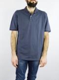 Woolrich MACKINACK POLO SHIRT - CFWOPO0012MRUT1483 3889 - Tadolini Abbigliamento