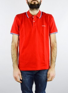 MONTEREY POLO SHIRT