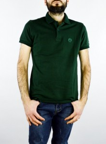 PEOPLE POLO SHIRT