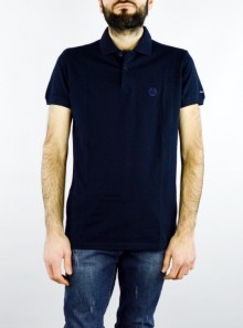 People of Shibuya POLO PEOPLE - PEOPLE PM888 780 - Tadolini Abbigliamento