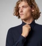 Tadolini Abbigliamento - Man