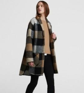 Tadolini Abbigliamento - Giacche e Cappotti Donna