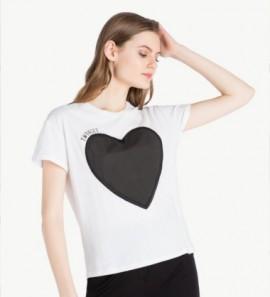 Tadolini Abbigliamento - T-Shirts e Polo Donna