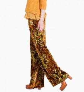 Tadolini Abbigliamento - Women's Trousers and Jeans