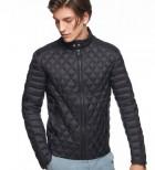 Tadolini Abbigliamento - Men's Down Jacket