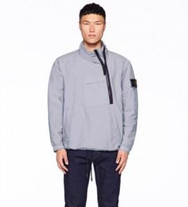 Tadolini Abbigliamento - Men's Jackets