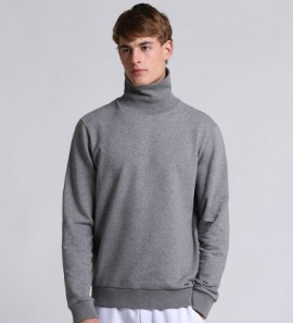 Tadolini Abbigliamento - Men's Jerseys and Sweaters