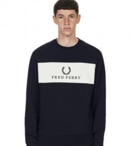 Tadolini Abbigliamento - Men's Sweatshirts