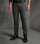 Tadolini Abbigliamento - Trousers and Jeans
