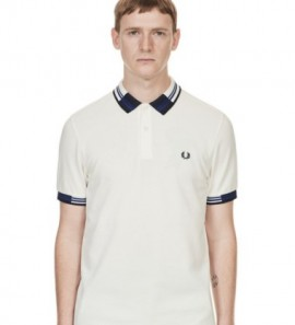 Tadolini Abbigliamento - Polo e T-Shirt Uomo