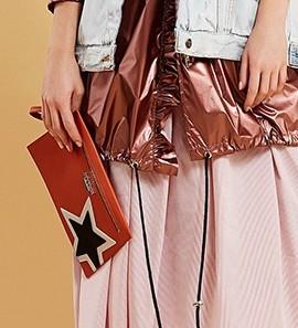 Tadolini Abbigliamento - Women's Wallets