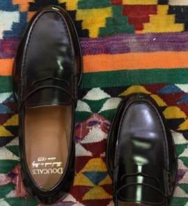 Tadolini Abbigliamento - Men's Shoes
