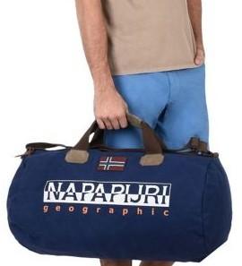 Tadolini Abbigliamento - Men's Bags and Wallet