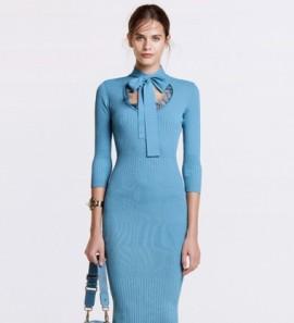 Tadolini Abbigliamento - Women's Dresses