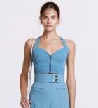 Tadolini Abbigliamento - Women's Jumpsuits