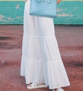 Tadolini Abbigliamento - Gonne e Shorts