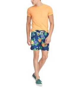 Tadolini Abbigliamento - Men's Swimwear and Shorts