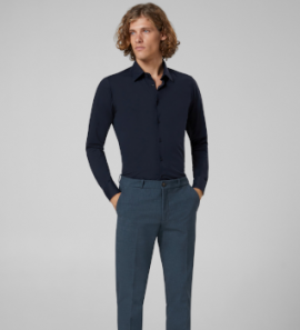 Tadolini Abbigliamento - Men's Shirts