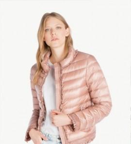 Tadolini Abbigliamento - Down Jackets